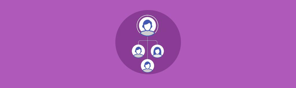 Spin Selling: estruturação do processo