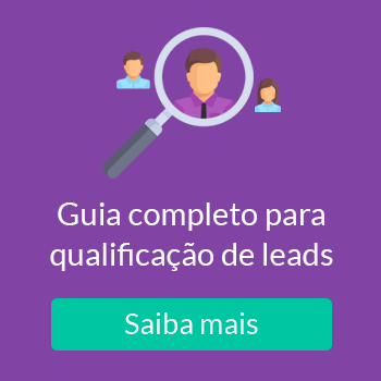 Ebook Guia Completo para Qualificar leads e Aumentar as Vendas