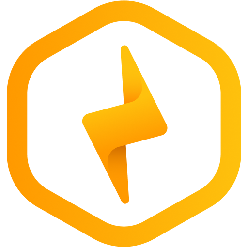 Blog NectarCRM icon