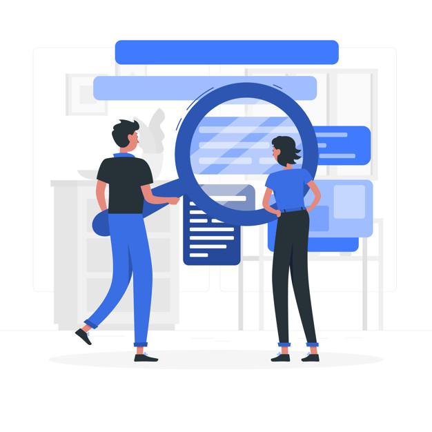 search-concept-illustration_114360-95