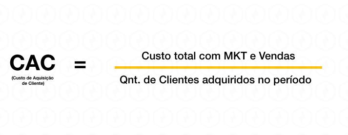 formula-custo-de-aquisicao-de-clientes-nectarcrm--1-