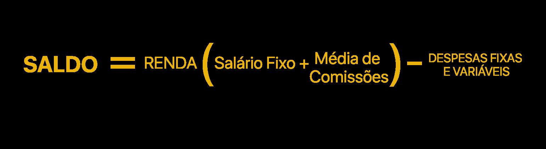 calculo-saldo-nectarcrm-planejamento-financeiro-para-inside-sales