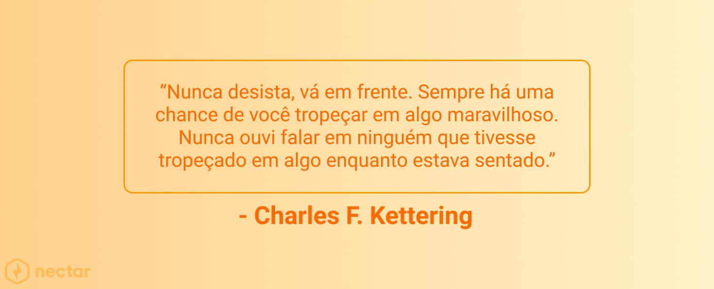 frases-motivacionais-para-vendedores-sucesso-Charles-Ketteringus-37