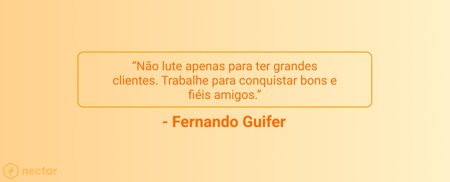 frases-motivacionais-para-vendedores-sucesso-Fernando-Guifer-26