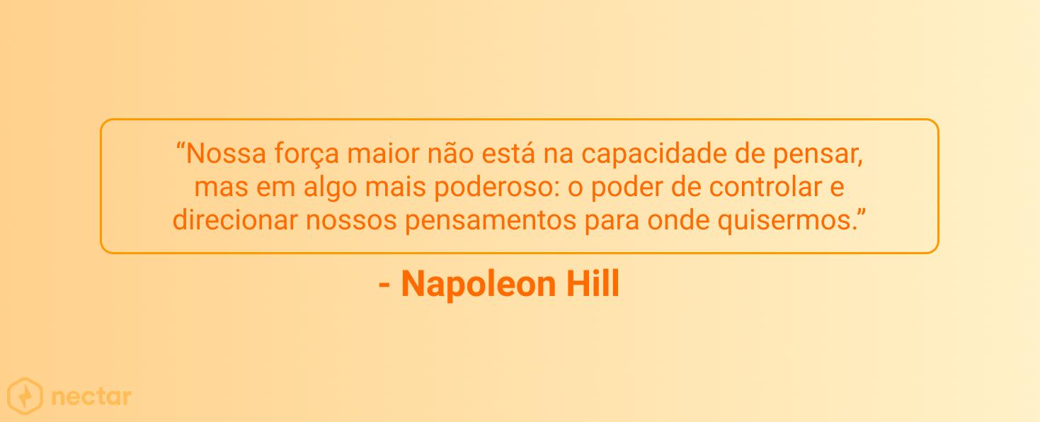 frases-motivacionais-para-vendedores-sucesso-Napoleon-Hill-51
