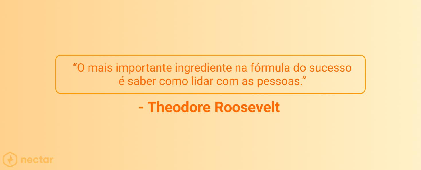 frases-motivacionais-para-vendedores-sucesso-Theodore-Roosevelt-17