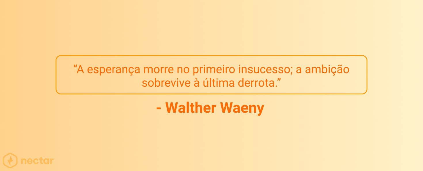 frases-motivacionais-para-vendedores-sucesso-Walther-Waeny-18