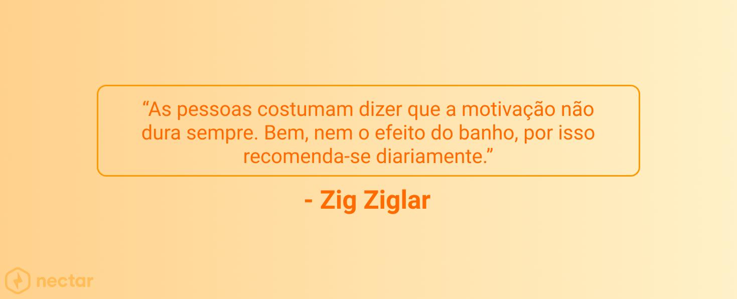 frases-motivacionais-para-vendedores-sucesso-Zig-Ziglar-21