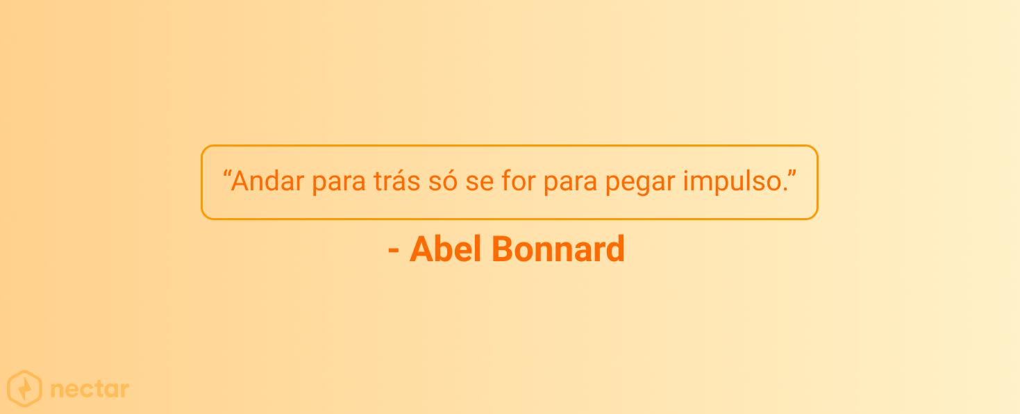 frases-motivacionais-para-vendedores-sucesso-abel-bonnard-29