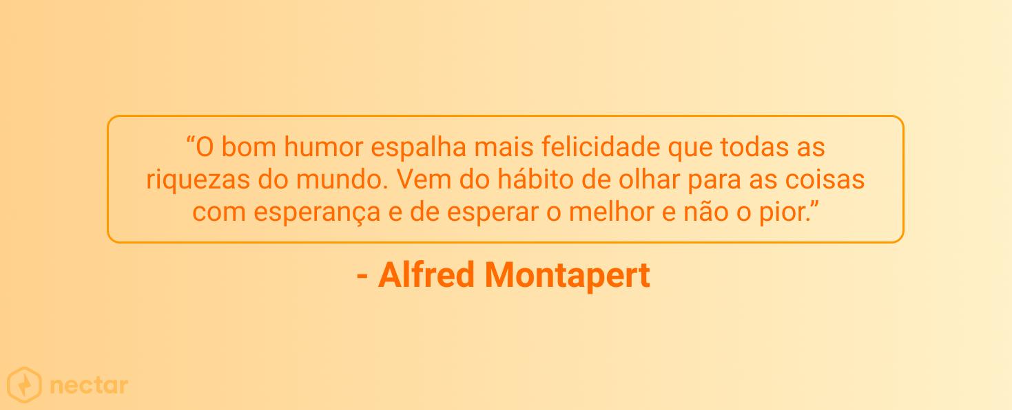 frases-motivacionais-para-vendedores-sucesso-alfred-montapert-41