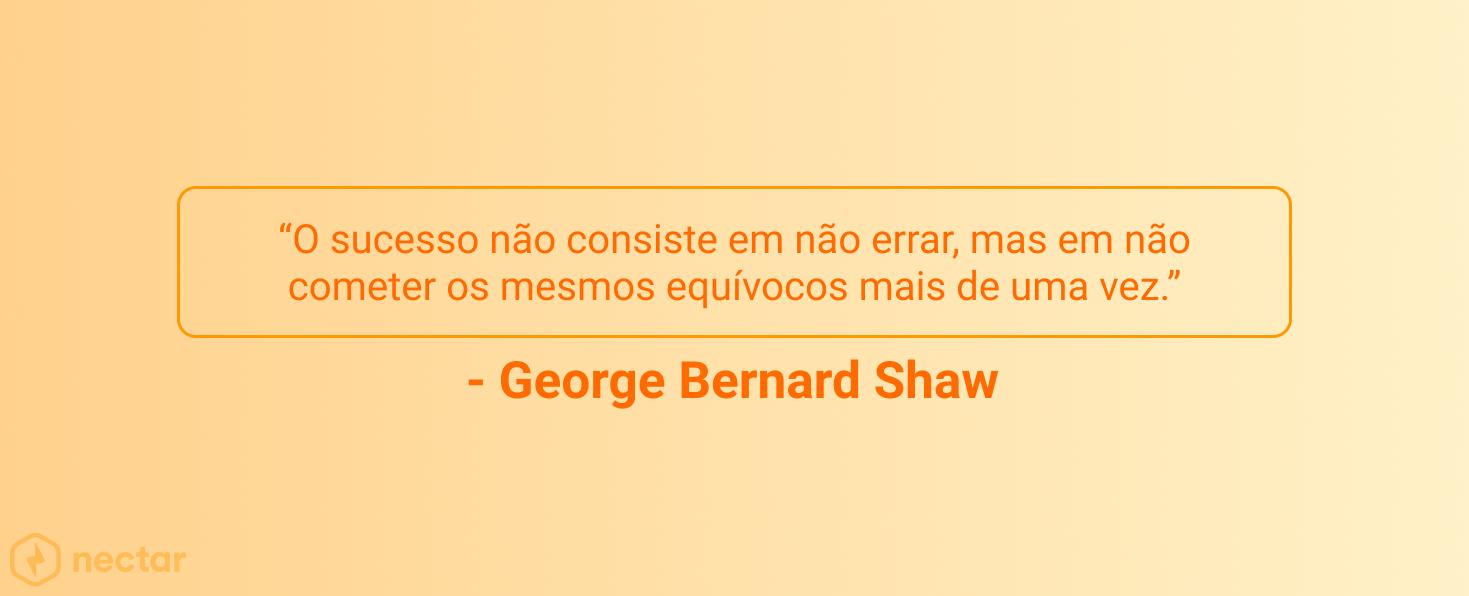 frases-motivacionais-para-vendedores-sucesso-george-bernard-shaw-12