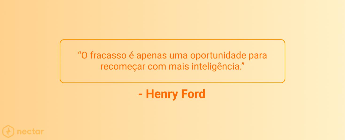 frases-motivacionais-para-vendedores-sucesso-henry-ford-39