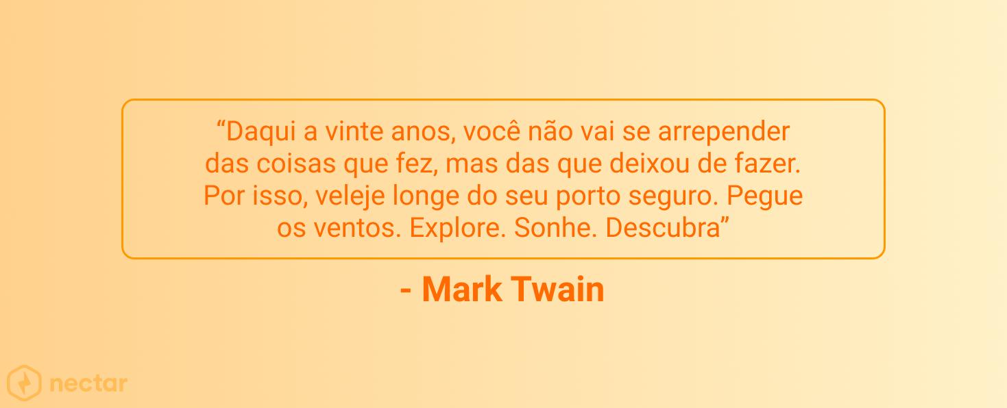 frases-motivacionais-para-vendedores-sucesso-mark-twain-09