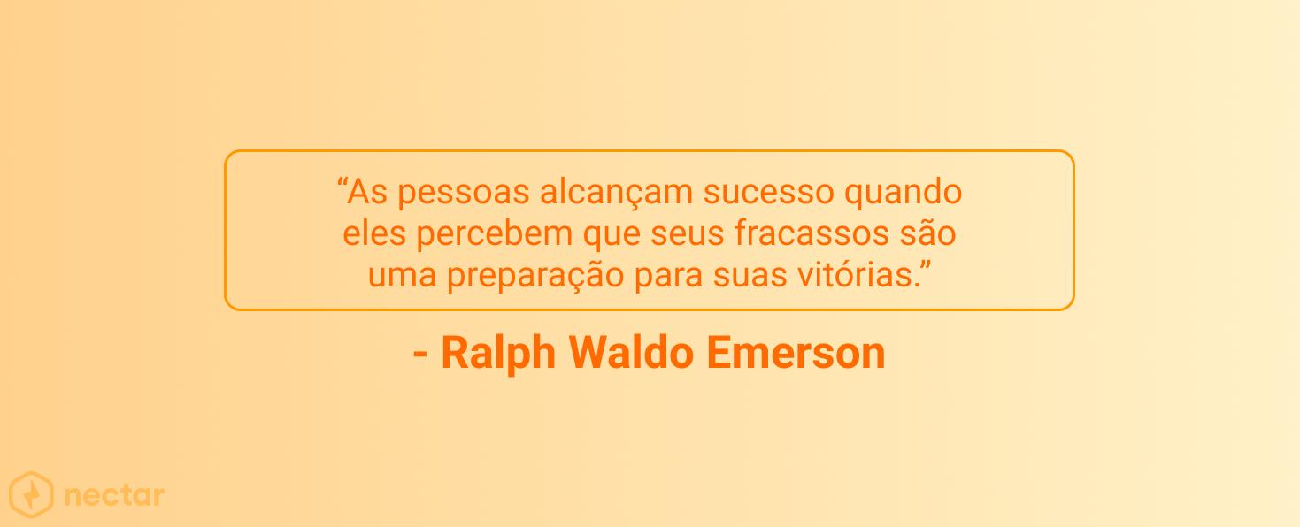frases-motivacionais-para-vendedores-sucesso-ralph-waldo-emerson-24