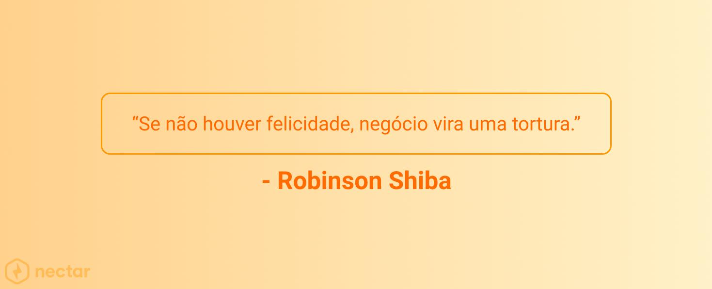 frases-motivacionais-para-vendedores-sucesso-robinson-shiba-04
