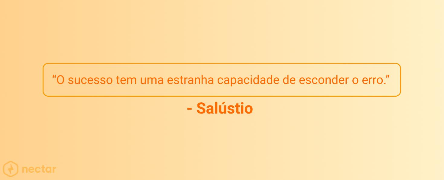 frases-motivacionais-para-vendedores-sucesso-salustico-49