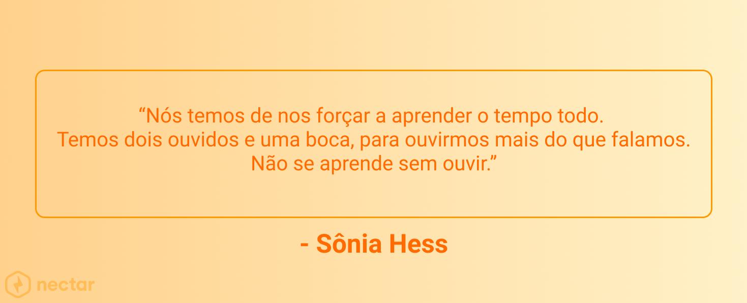 frases-motivacionais-para-vendedores-sucesso-sonia-hess-01