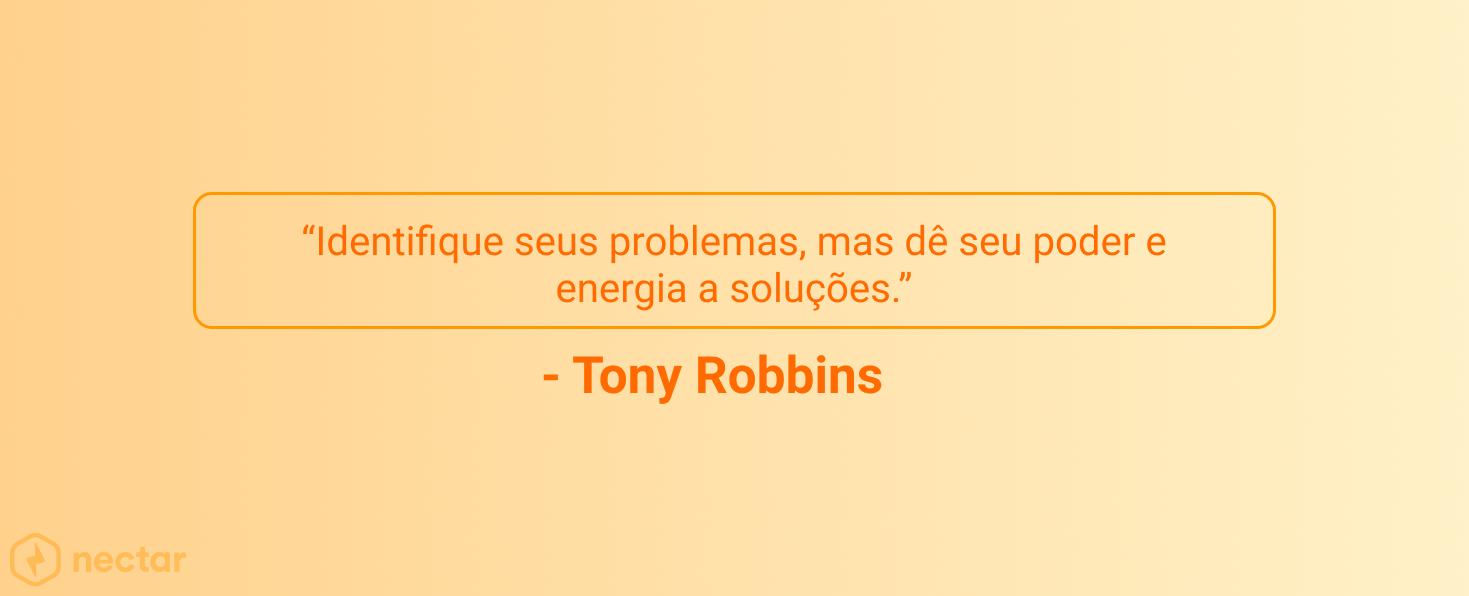 frases-motivacionais-para-vendedores-sucesso-tony-robbins-19
